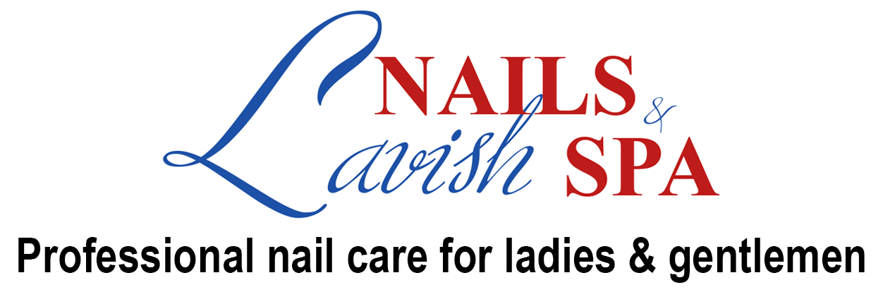 Lavish Nails & Spa